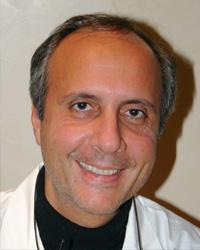 Dott. Sergio Marcello