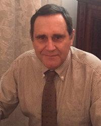 Dott. Marchese Attilio