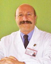 Dott. Azzola Guicciardi Marco