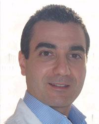 Dott. Marianetti Marco