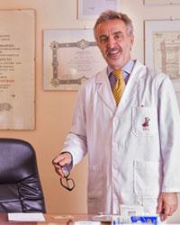 Dott. Giannini Marco