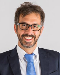 Dott. Moraca Marco
