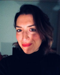 Dott.ssa Margherita Rampioni
