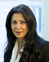 Dott. Margherita Ciciarelli