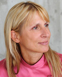 Dott.ssa Papapithagora Maria