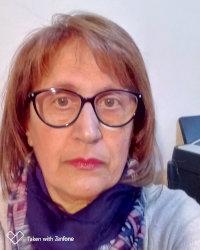 Dott.ssa Maria Grazia Bisconte