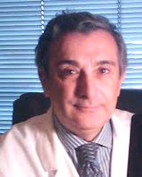 Dott. Mario Fagiano
