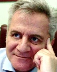 Dott. Savino Mario
