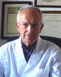 Dott. Marco Massi