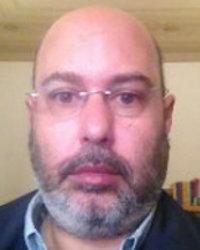 Dott. Franco Massimiliano