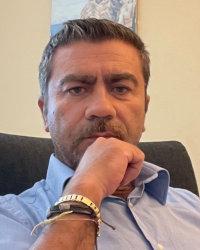 Dott. Esposito Massimo