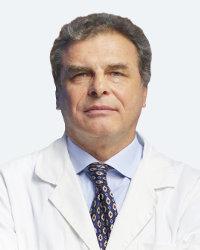 Dott. Maspero Massimo