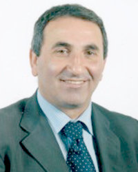 Dott. Mastroianni