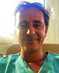 Dott. Maggioni Matteo