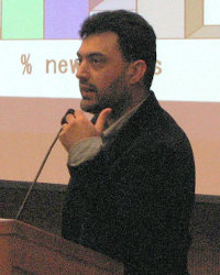 Dott. Matteo Pacini