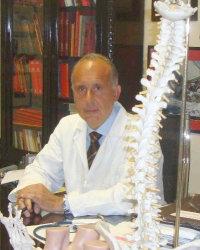 Dott. Pennisi Matteo