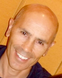 Dott. Porqueddu Maurizio