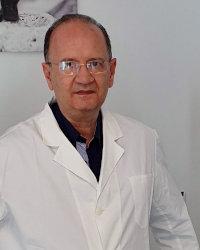 Dott. Cerfeda Maurizio