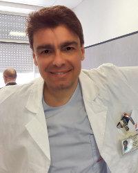 Dott. Gargiulo Maurizio