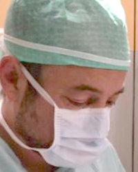 Dott. Perugini Maurizio