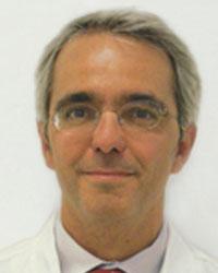 Dott. Seveso Mauro