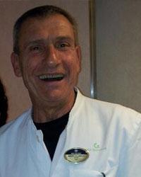 Dott. Mauro Colangelo