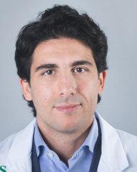 Dott. Mario Di Giovanni