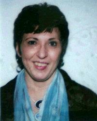 Dott.ssa Merla Franca