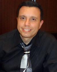 Dott. Iacucci Massimiliano