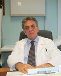 Dott. Michele Malerba
