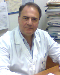 Dott. Strazzella