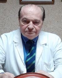 Dott. Michele Minenna