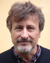 Dott. Marco Minelli