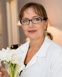 Dott.ssa Monica Razzano