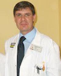 Dott. Bortot