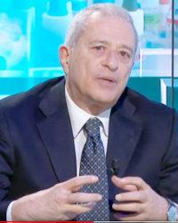 Dott. Natali Umberto