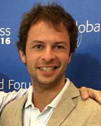 Dott. Nicola Marengo