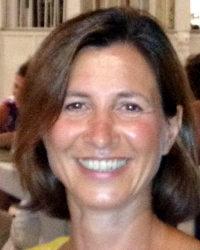 Dott.ssa Colucci Patrizia