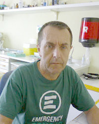 Dott. Formenti Paolo Giuseppe