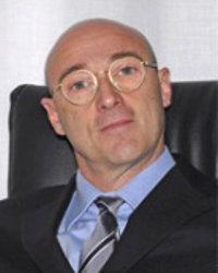 Dott. Giribono Paolo