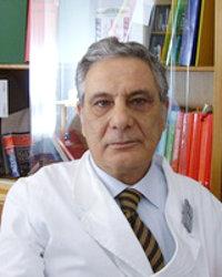 Dott. Greco