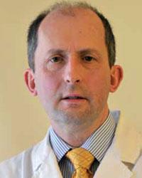 Dott. Paolo Piana