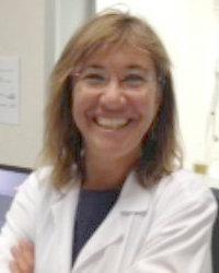 Dott. Paola Galimberti
