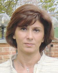 Dott.ssa Scalco Paola