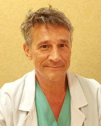 Dott. Paolo Beretta