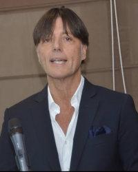 Dott. Fancello Paolo