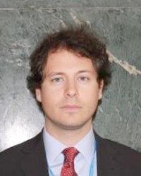 Dott. Severino Paolo