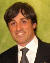 Dott. Petrillo Gianluca