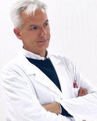 Dott. Maggiora Vergano Pierfrancesco