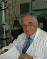 Prof. Settembrini Piergiorgio